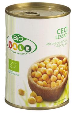 CECI BIO GR.400 VALE