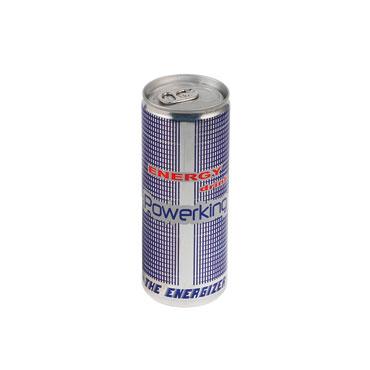 ENERGY DRINK POWER KING ML250
