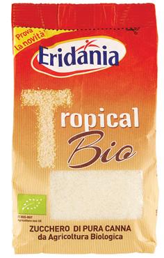 Zucchero Canna Bio Eridania 500 g