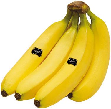 Banane F.lli Orsero al kg